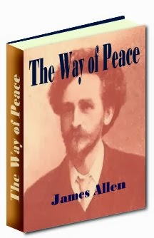 Free eBook The Way of Peace
