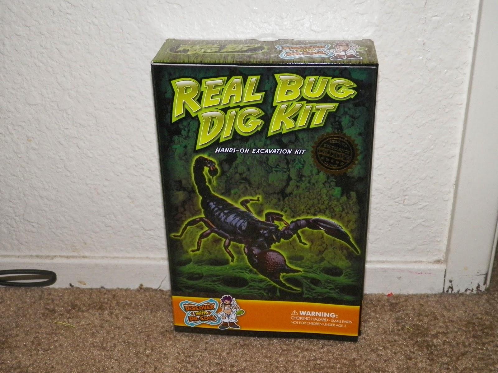 RealBugDigKit.jpg