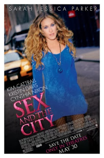 Sex and the City, Sarah Jessica parker, Viggle, Viggle Live, Viggle Mom
