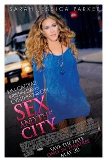 Sex and the City, Sarah Jessica parker, Viggle, Viggle Live, Viggle Mom