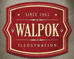 walpok.com