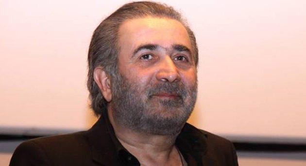Ο Λάκης Λαζόπουλος τελεί σε διωγμό και… «Παλεύω να σταθώ όρθιος»