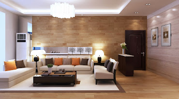 #6 Home Design Ideas Contemporary Living Room