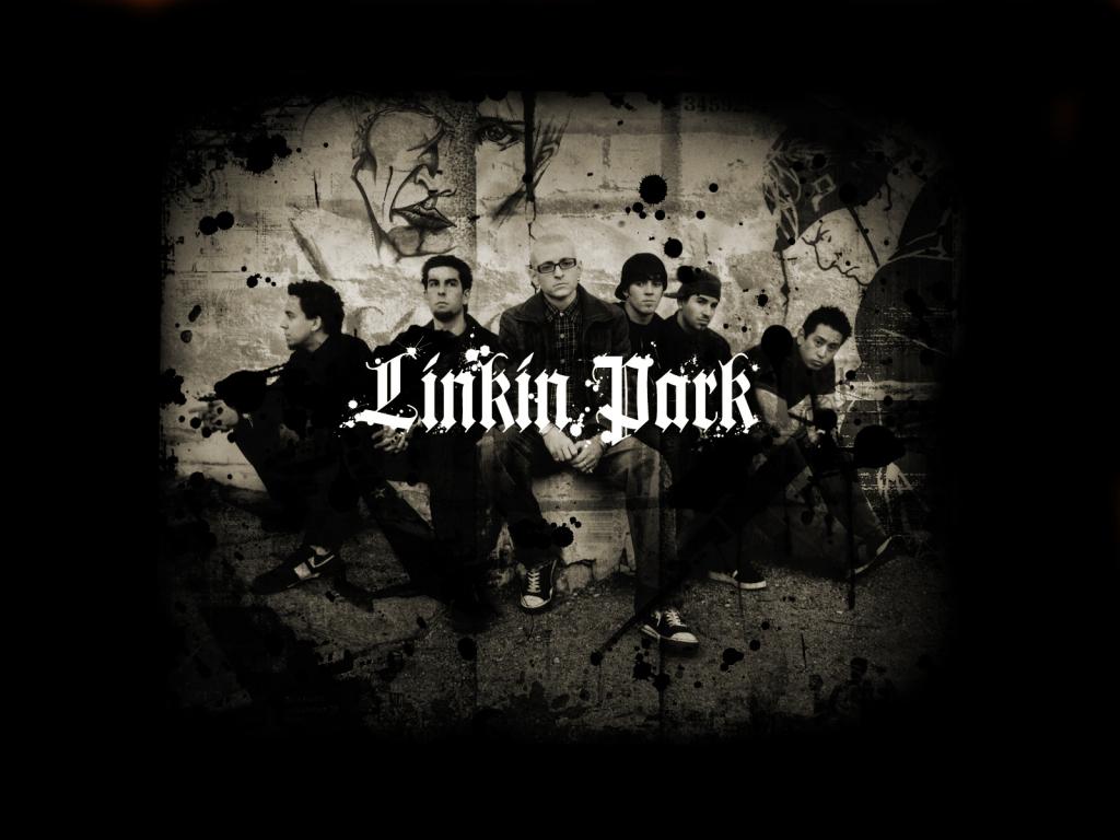 Posted In Linkin Park | 03.46 | 18komentar