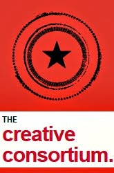 The Creative Consortium