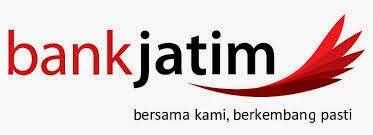 Lowongan Kerja Bank Pembangunan Daerah Jawa Timur – Bank JATIM - April 2014