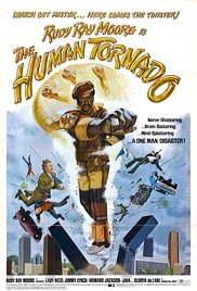 Watch The Human Tornado Online Free 1976 Putlocker