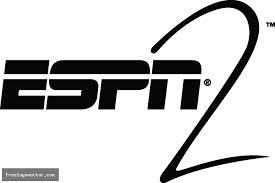 ESPN 2 Usa HD