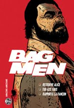 BAGMEN