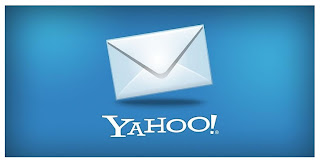 Yahoo Android Email Client App
