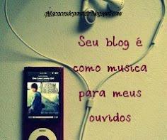 Selinho ;)