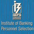 Institute of Banking Personnel Selection (IBPS) - Government vacant