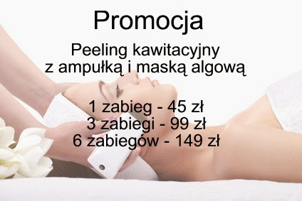 http://www.paznokcie.tychy.pl/p/promocje.html