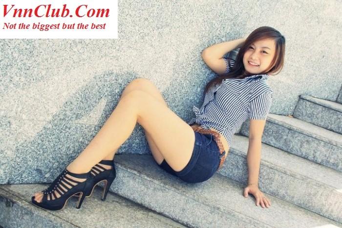 girl+xinh+viet+nam+9x+sexy+vnnclub.com+%252813%2529