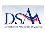 DSAM (Direct Selling Association of Malaysia)