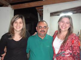 Karol, Professor e Poly