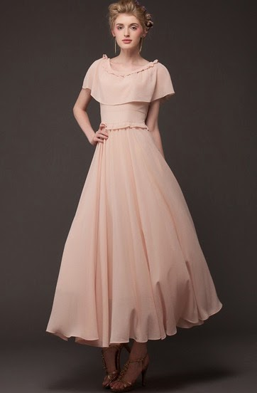 http://www.sheinside.com/Pink-Cape-Vintage-Pleated-Maxi-Dress-p-174724-cat-1727.html
