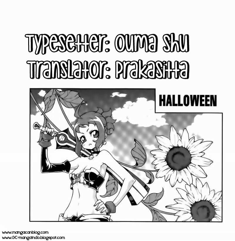 Dilarang COPAS - situs resmi www.mangacanblog.com - Komik witch hunter 074 - melarikan diri 75 Indonesia witch hunter 074 - melarikan diri Terbaru |Baca Manga Komik Indonesia|Mangacan