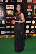 Ritu Varma photos from IIFA awards-thumbnail-15