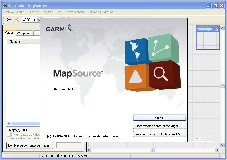 Download mapsource for windows 10 64 bit for free