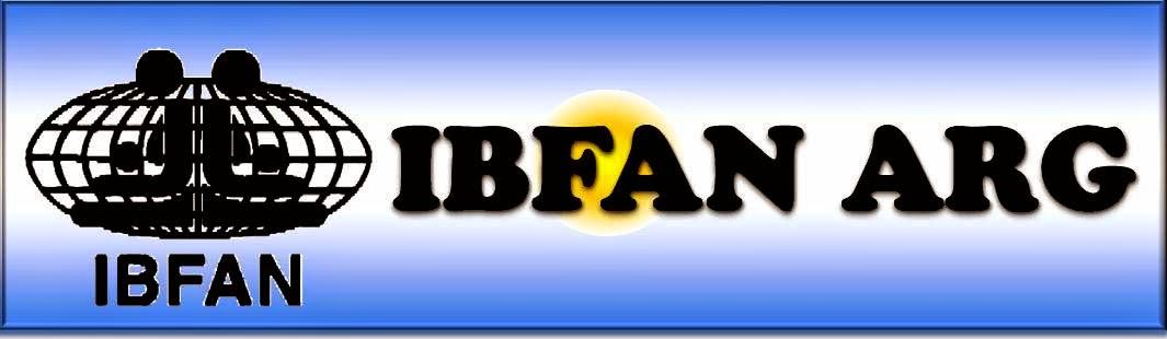 IBFAN ARG