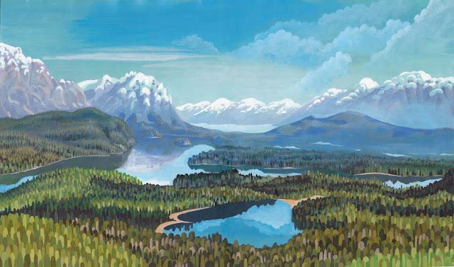 http://1.bp.blogspot.com/-qfgBVmgxOKU/UIl6U-RNJFI/AAAAAAAACsA/67Rurwr9pUM/s1600/mountain+scape.jpg