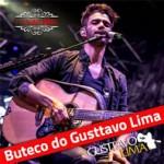 Baixar CD Gusttavo Lima – Buteco: Edição Especial (2013) Download