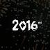 Listando da Equipe | Desejos do TPJ para o Brasil e para o Mundo em 2016