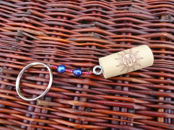 https://www.etsy.com/listing/167156620/mirassou-wine-cork-key-chain-with-pink?ref=shop_home_active_7