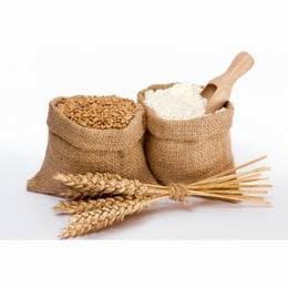 Para qu sirve el silicio propiedades y carencia para saber m s de salud natural - Alimentos que contienen silicio ...
