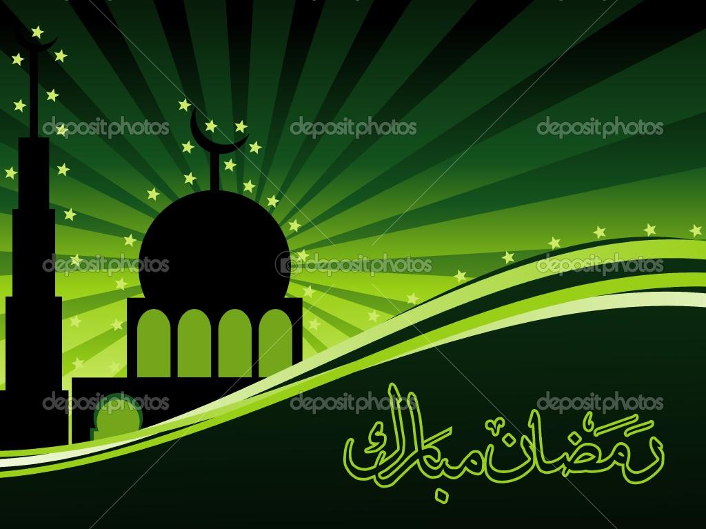 Jadwal Imsakiyah Puasa Ramadhan 1433 H 2012