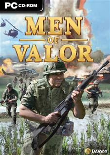 c076ac91c247c9b70d31297dfd3e32b61fac31c7men of valor single player%2B%2528Custom%2529 Download    Men of Valor   PC