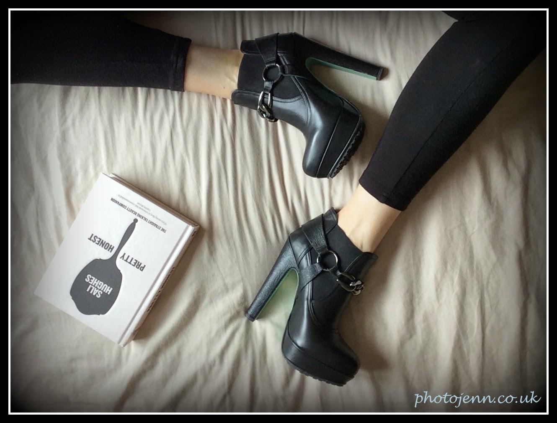 photojennic-cjg-heel-boots-shoefie