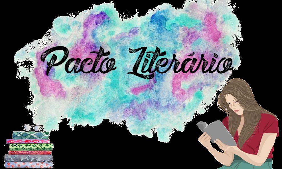Pacto Literário