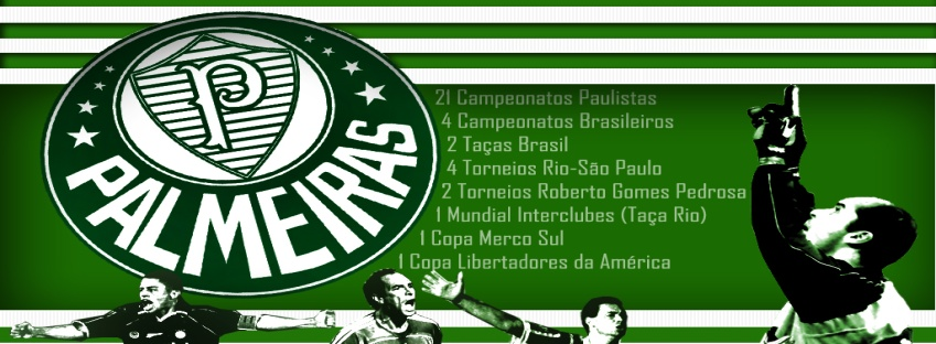 imagem capa background plano de fundo facebook palmeiras