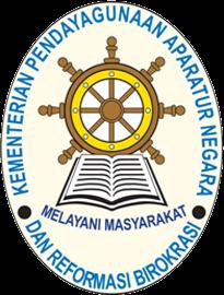Seleksi Penerimaan Calon Sekretaris Kementerian Pendayagunaan Aparatur Negara dan Reformasi Birokrasi - Mei 2014