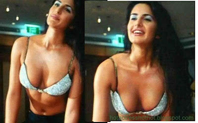 katrina kaif hot pics from boom boom movie in bra