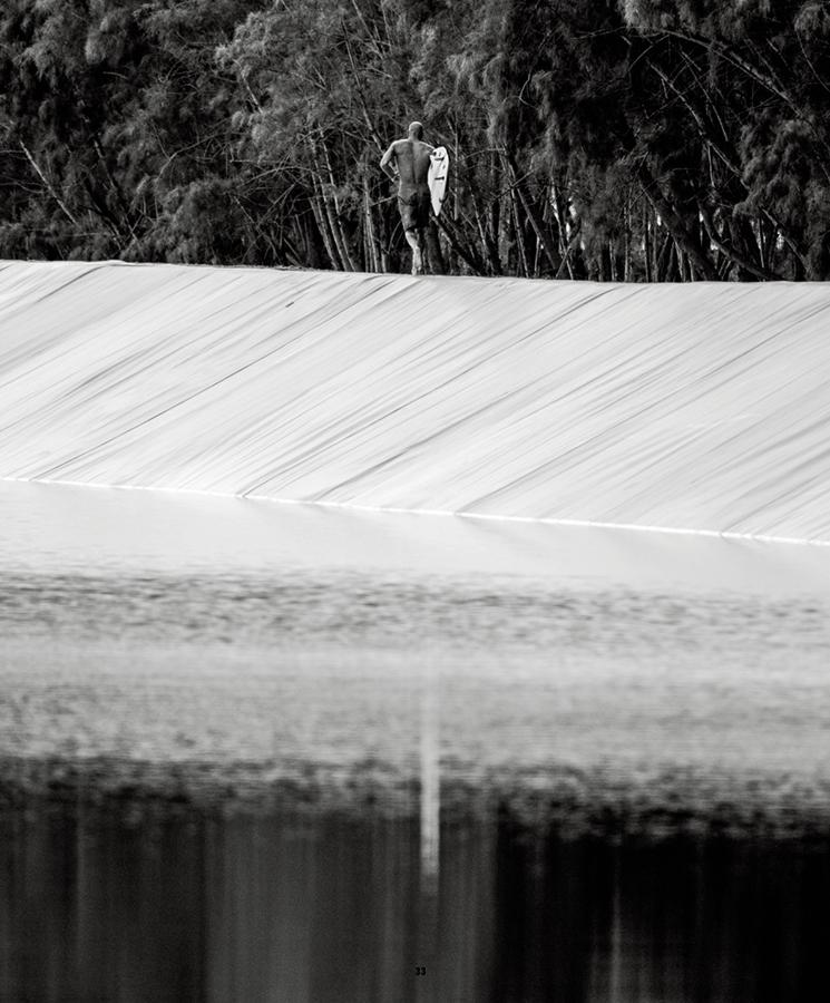 surfer maganize piscina olas kelly slater 04