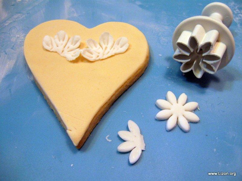 ГОСТ 249012014 Печенье Общие технические условия ГОСТ