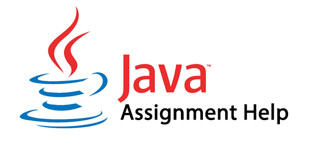 Buy java homework
