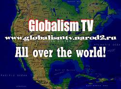 Глобализм ТВ