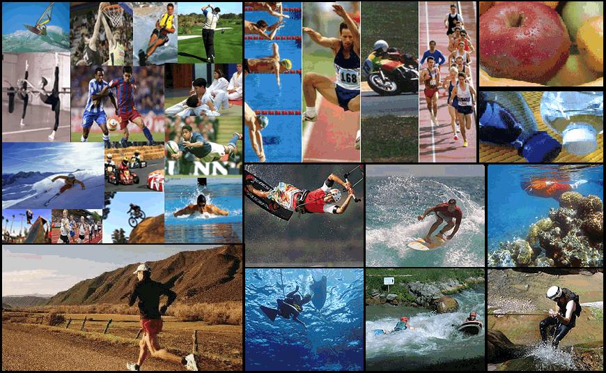 Salud&Deporte~