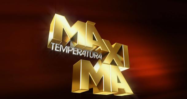 Temperatura.png (609×323)