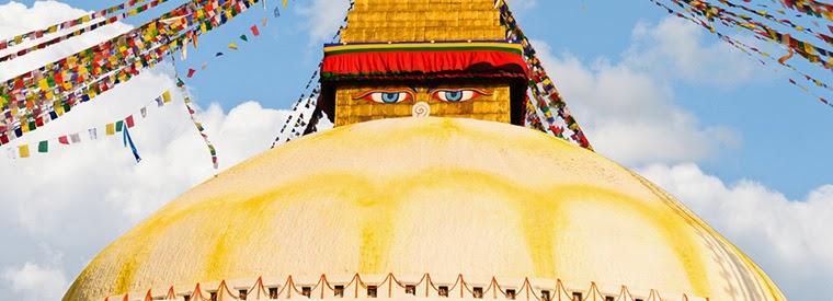 Tops 10 des activités à Kathmandu