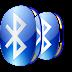 49 Jogos via Bluetooth