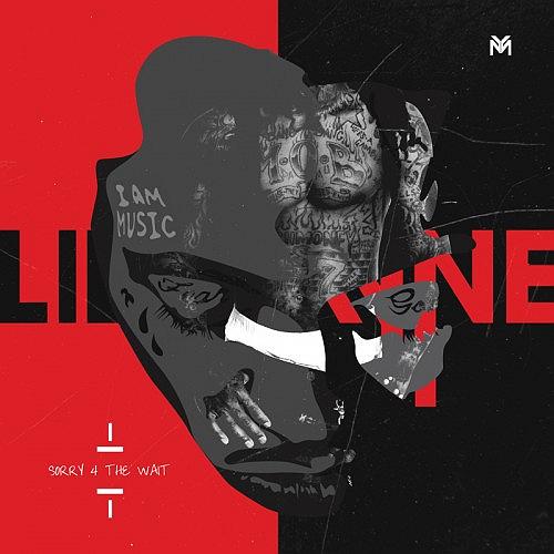 Lil Wayne Tha Wait (Magik420).zip