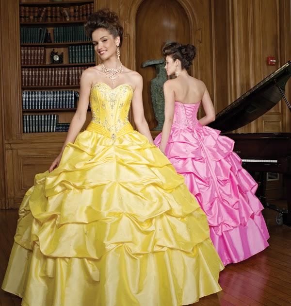 Wedding Dress Maker Houston Tx : Quinceanera dresses in houston tx
