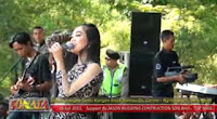 Album Sonata Live Cerme Lamongan 2015