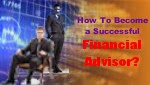 Successful Financial Advisers