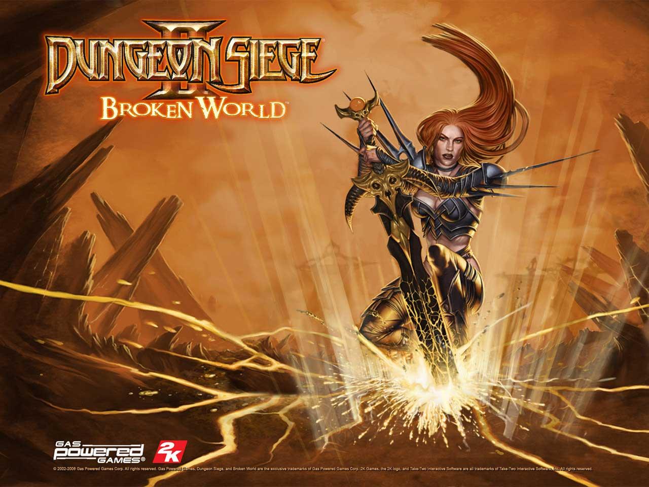 http://1.bp.blogspot.com/-qg-7_i6frIk/TiKO4X9E96I/AAAAAAAABnw/t8yglvj3hF8/s1600/Dungeon+Siege+2+%25285%2529.jpg